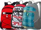 Dakine Wonder Skate Pack Backpack,rucksack, School Bag, Girls,ladies, Unisex
