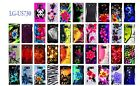 For LG Splendor Venice US730 LG OPTIMUS SHOWTIME L86C Cover Case