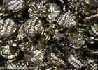 Walkers Nonsuch Toffee Loose - Chocolate, Traditional Sweets, 500g, 1kg or 2.5kg
