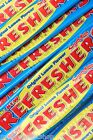 Refresher Chew Bars, Retro Sweets, Party Bag Fillers, Select Your Qty