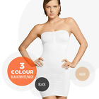 BODY SLIMMING TUBE Tummy Trimmer, Corset, Shaper, Shapewear, Smoother Suit
