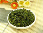 Superfine Fujian Anxi Tie Guan Yin Oolong Tea * Free Shipping