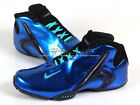 Nike Zoom Hyperflight SuperHero 2013 Game Royal/Gamma Blue-Obsidian 599503-400