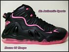 NIKE AIR MAX UPTEMPO 97 air more foamposite one jordan lebron 9 cb34 8 total lot