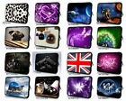 """10.1"""" Tablet PC Sleeve Case Bag Cover For Samsung Galaxy Note 10.1"""
