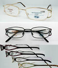 L483 High Quality Reading Glasses Super Fashion+50+100+125+150+175+200 Good Deal