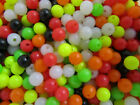 1 x PACK 5mm SEA FISHING RIG BEADS ( pack of 100 )