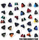 NFL Team Logo Gloves Non Slip Pick Your Favorite Stocking Stuffer