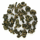 Jiaogulan (Gynostemma) Premium Loose Leaf Herbal Tea - Chiswick Tea Co
