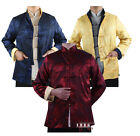 Fashion Coat New Arrival Jacket Chinese Style Men's Double-Face Jacket Outerwear