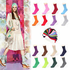 Roll Top Ankle Womens Socks Lady Cute Colorful Design Korea Fashion Casual Socks
