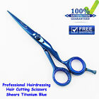 NEW!! DOG GROOMING SCISSORS SHEARS PET GROOMING THINNING SCISSORS HAIR TRIMMING