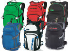 "Dakine Heli Pro Snowboard/Snow pack 20L 15"" Laptop Backpack (Various Colours)"