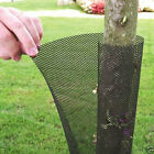 Expanding Tree Guard Protector - Pack of 5