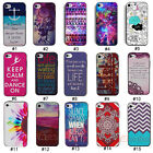 New Pretty Design TPU Rubber Soft Style Back Case Cover Skin For iPhone 4 4G 4S