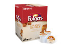 Coffee Pods KCups - Folgers Coffee Keurig KCups PICK ANY FLAVOR QUANTITY