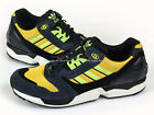 3213666298374040 1 adidas Originals ZX8000   Black Canvas   A.039 Collection