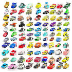 100% Original!!Disney pixar Diecast Cars 1-2 1:55 Metal Car Toy New And Loose