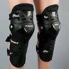 Devil Knee-Shin Guards