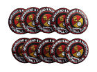 Gravesend & Northfleet FC Football Team Kit Embroidered Badge Heat Applied Patch
