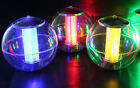 Floating Solar Lights - Various Colours