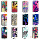 New Charming Colorful Cute TPU Soft Back Case Cover Skin For iPhone 5 5G 5S