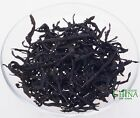China Fujian Phoenix Select Oolong TEA  flavored honey orchid aroma