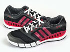 Adidas CC Revolution W Black/Vivid Berry/White ClimaChill Icewind Breeze M17518