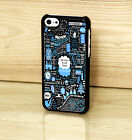 The Fault In Our Stars John Green Book Quotes Case For iPhone & Samsung Phones
