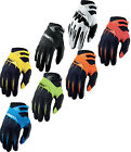 Thor Youth MX Spectrum OffRoad Motocross Motorcycle Street Riding Gloves - ALL