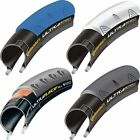 Continental Ultra Race & Sport Road Bike Tyres Bicycle Racing 700c & 27""