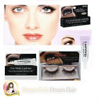 Ardell Fashion Eye Lashes 100% Human Hair and ARDELL Eyelash Lash Glue