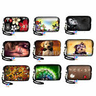 Neoprene Camera Case Pouch For CANON PowerShot S100 SX230HS D20 G15 G12