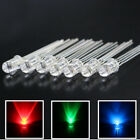 5MM 4PIN RED BLUE GREEN COMMON ANODE/CATHODE RGB LED LAMP EMITTING LIGHT DIODE