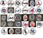 MLB Die-Cut Felt Pennant You Choose Your Team - MADE IN USA on Ebay