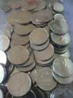 50 Lira Lire Italian Italy Coin Hunt Free P&P INT On 10 Coins Or More Italiano