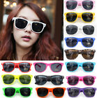 Brand New Women Sunglasses Fashion Retro Stylish Designer Vintage Shades Glasses