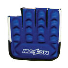 Mazon Z-Force Hockey Knuckle Glove