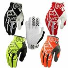 2014 Troy Lee Designs Mens SE Pro MTB Bike MTB DH BMX Moto Enduro Cycling Gloves