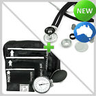 elitecare® Sphygmomanometer 3 Cuff Kit + Sprague Stethoscope