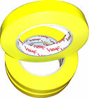 Vibac 313 one BOX (case) UV resistant, High Temperature, Automotive Masking Tape