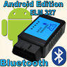 More images of ELM327 Bluetooth Adapter Scanner Torque Android OBD2 OBDII Code Reader Scan Tool