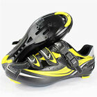 MTB Mountain Bicycle Cycling Road Bike Racing Shoes Breathable Riding Wear Shoe