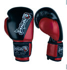 Boxing Gloves MMA  Muay Thai KickBoxing Dragon Do DIFFERENT SIZES/COLORS