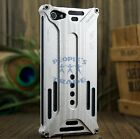 New Arachnophobia Aluminum Transformers Metal Case Cover For iPhone 5 5S