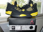 3215051436454040 1 Air Jordan IV Thunder   Available Early on eBay