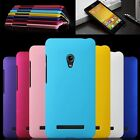 NEW Fit Ultra-thin Shield Shell Protect Case Hard BACK Cover For Asus ZenFone 5