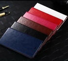 PU Leather Flip Stand Wallet ID Card Cover Case Skin For Apple iPhone 6 / 6 Puls