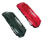 Mazon Tour Combo Hockey Stick Bag Upto 8 Sticks And So Much More