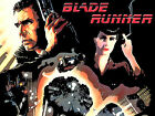 BLADE RUNNER MOVIE GIANT WALL ART POSTER A0 A1 A2 A3